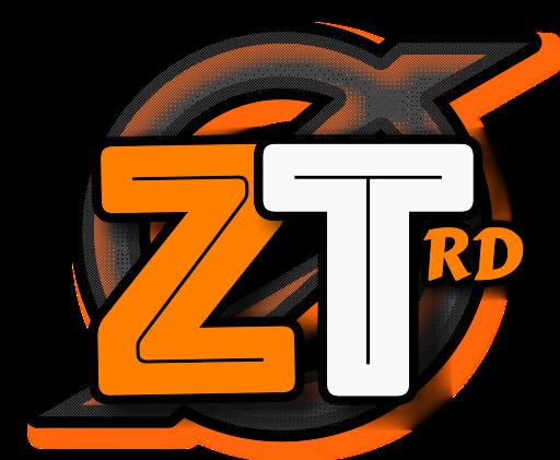 ZonaTech RD